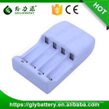GLE-805 Automatic Charger for Rechargeable Battery