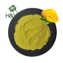 powder african spray dried mango fruit powder