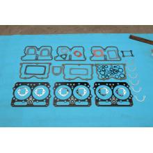 Cummins Nt855 Engine Part Full Gasket Kit 3801330 3801468