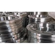 RU/XSU/XU Series Most Stable Rotation Accuracy Torque Cross Roller Bearing