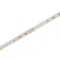 Striscia impermeabile SMD2835 30 LEDs / M IP65