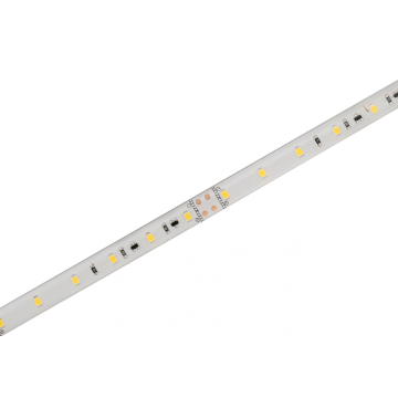 SMD2835 30 LED's / M IP65 waterdichte strip