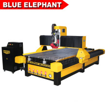 1325 Atc Furniture Equipment CNC Engraving Machines with Competitive Price
