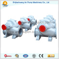 Condensate Pump Manufacturer More Than 30 Years