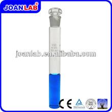 Лаборатории Джоан стекло Несслера Производитель труб