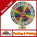 24 Zoll Tischplatte Prize Rad (420056)