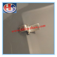 Auto Part, Car Accessories for Supports and Fixed Functions (HS-QP-00031)