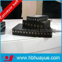 Steel Cord St680--St2500 Rubber Conveyor Belt