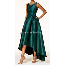 Emerald Green Ball Gown Prom Dress Wholesale