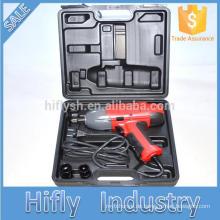 HY-600 230 V / 110 V AC Elektro Schlagschrauber 230 V Auto werkzeuge (GS, CE, EMC, E-MARK, PAHS, ROHS Zertifikat)