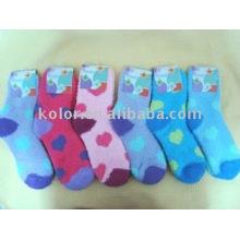 Slipper Socken