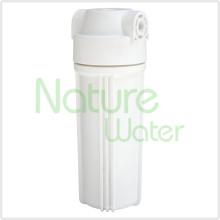 Forneça todos os tipos de componentes do filtro de água
