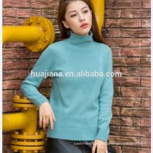 2016 camisola da mulher mais quente