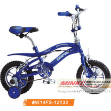 12 '' Banaweer BMX Freestyle Biycle