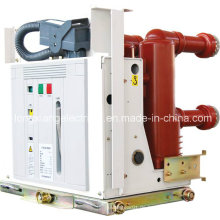 Indoor Hv Vakuum-Leistungsschalter mit eingebetteten Polen (VIB-24)