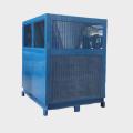 25HP refrigerador de ar de alta qualidade