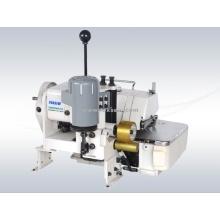 Máquina de costura PK Puller