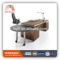 (MFC) DT-16 1,8 Meter Executive Schreibtisch moderner Bürotisch Büro Executive Schreibtisch