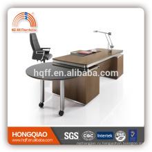 (МФЦ)ДТ-16 1.8 метр стол руководителя современный офис стол стол экзекьютива офиса