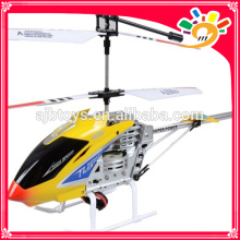3.5CH RADIO CONTROL WITH THE GYRO RUNQIA R138 OUTDOOR PLAYING RC HELICOPTER