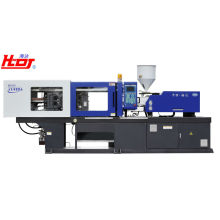 HDX128 cup making machine injection moulding machine
