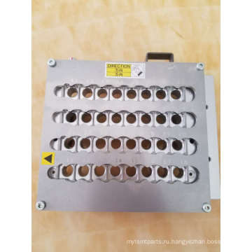 N610087794AA Насадка для сопла Для запасных частей для машины NPM