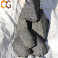 Standard Cylinder electrode paste for Gas Purification