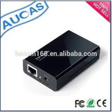 Convertidor entero de la energía de la venta de la fábrica de China de la alta calidad / del convertidor de los medios de la fibra