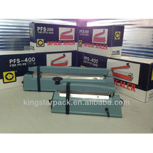 Термоусадочная машина (ручная) PFS-200
