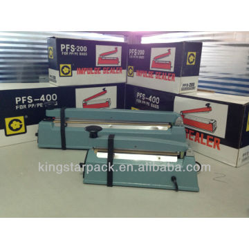 Scellant à impulsion (à main) PFS-300