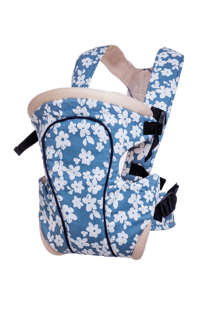 babies walking carrier