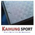 EVA Foam Taekwondo Mat, Karate Mat, Grappling Mat