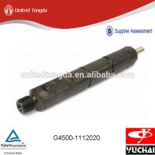 Injetor Yuchai Diesel para G4500-1112020