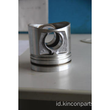 Mesin Piston 6BT
