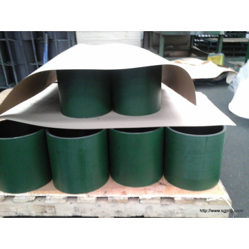 API Couplings, Oil Field Tools, Oil Equipment, Oil Machinery, Oil Pipe