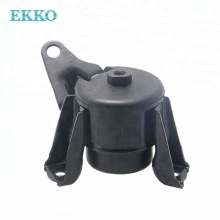 Rubber Parts Right Engine Mounting 12362-28060 12305-28080 for Toyota Avensis Verso Picnic ACM20 Ipsum ACM2 Noah