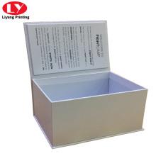 обычай дешевле магнитная коробка люкс