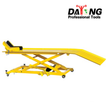2016 news 1000lbs motorcycle lift table