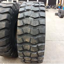 Qualitativ hochwertige off The Road Reifen 23.5r25 E-3/L-3 alle Stahl-Loader Radialreifen