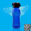 600ML PC / Bouteille d'eau Tritan, bouteille en plastique, bouteille à boisson