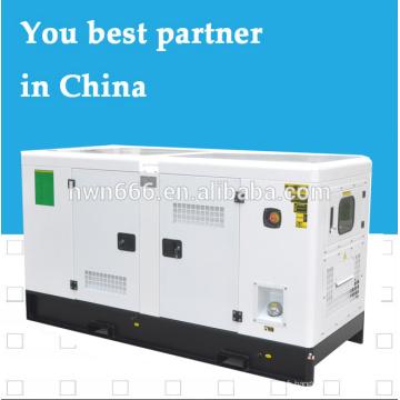 20KW 30kw 50kw 100kw 150kw Yuchai générateur diesel