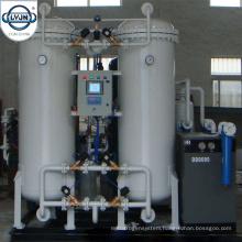 PSA-103 High Purity PSA Nitrogen Gas Generators for Oil field