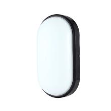 Эллиптические светодиодные прожекторы 22Вт IP65 для наружного освещения