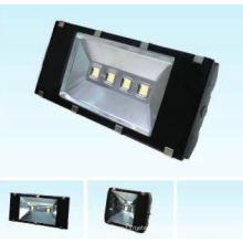 (200W / 140W / 100W / 80W) LED Flood Light (640/570 / 370TG)