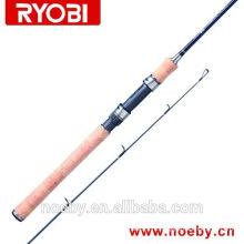 Оптовые рыболовные удочки RYOBI