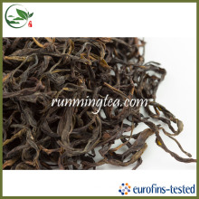 Sweet Honey Oolong Dancong Tea