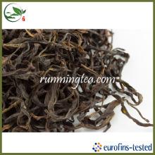 Chá doce de Oolong Dancong do mel
