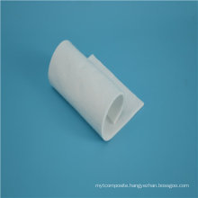 Thermal insulation hard cotton