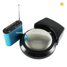 Novelty N1005-20 Hot Tattoo fornecimento com pedal