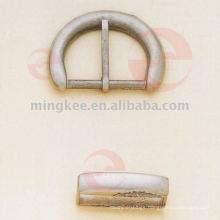 Half-Circle Belt Buckle (L20-120A)